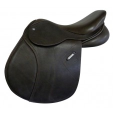 David Paul Regis Jump Saddle