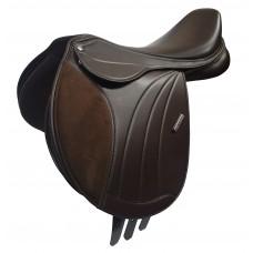 Enzo Benefit CC Saddle
