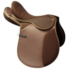 Enzo Benefit Endurance Saddle