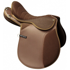 Enzo Benefit Endurance Saddle