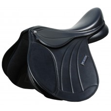 Enzo Benefit GP Saddle
