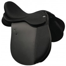 Enzo Ridelite U-Fit GP Saddle