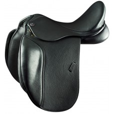 Integra Adjust Dressage Saddle
