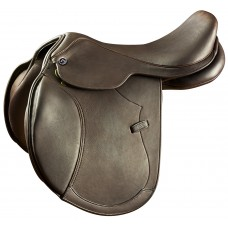 Integra Adjust Jump Saddle