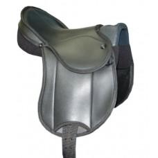 Saddle Pony Pad 12 Inch