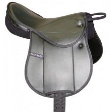 Saddle Pony Pad 14 Inch