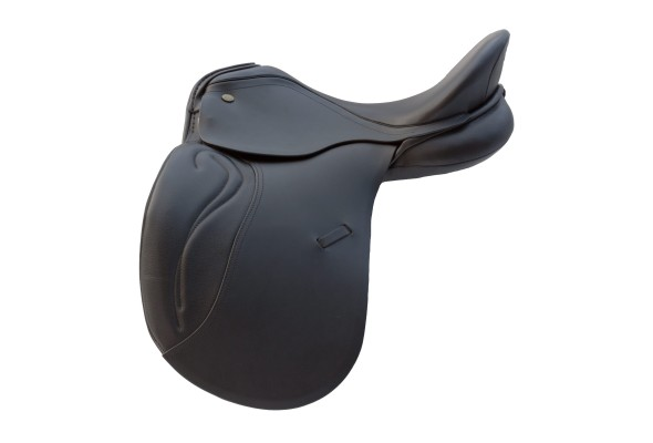 H&P Passion Two Dressage