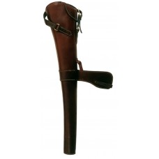 Origin Barcoo Rifle Holder