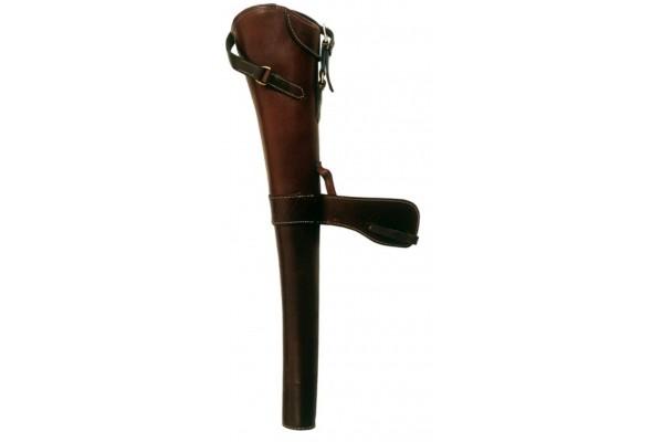 Origin Barcoo Rifle Holder