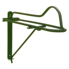 Saddle Rack - English Folding