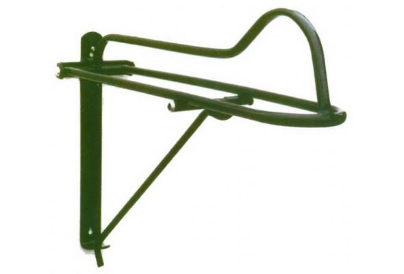Saddle Rack - English Folding