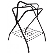 Saddle Stand - Folding