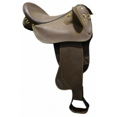 Origin Ufit Swinging Fender Saddle