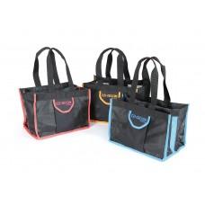 Shires EZI-GROOM S&S Grooming Bag