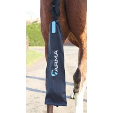 Shires ARMA Tail Bag
