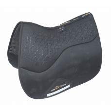 Shires Performance AirMotion Pro S/cloth