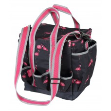 Bags & Covers (39)