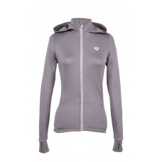 Shires Hayford Tech Hoodie