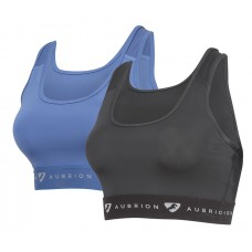Shires Sierra Sports Bra