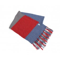 Shires Kingstone Scarf