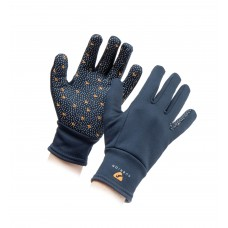 Shires Patterson Winter Gloves