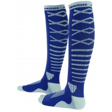 Shires Springer Compression Socks