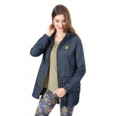 Shires Hackney Rain Jacket