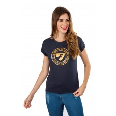 Shires Corxley Casual T-shirt
