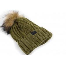 Shires Aubrion Pimlico Hat