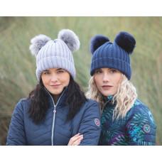 Shires Aubrion Kennington Hat