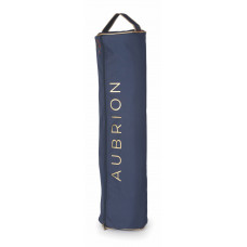 Shires Aubrion Team Bridle Bag