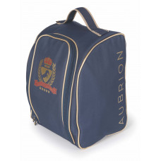 Shires Aubrion Team Hat Bag