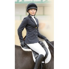 Shires Aubrion Oaklawn Jacket