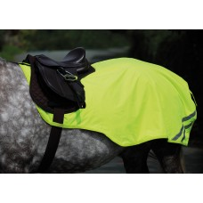 Shires Equiflector Mesh Exercise Sht