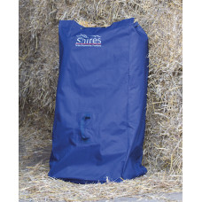Shires Bale Tidy