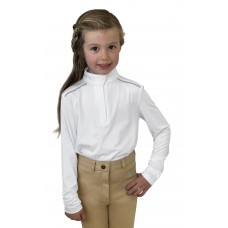 CA Childs Banbury Show Shirt