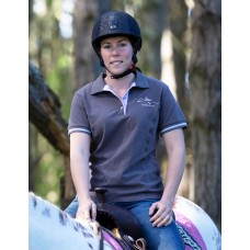 CA Riders Polo Shirt