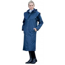 Shires Calgary Riding Coat