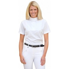 Shires Ladies SS Stock Shirt