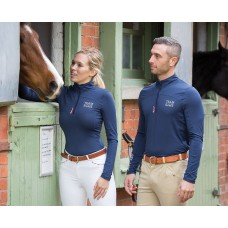 Shires Team Base Layer