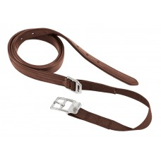 Shires Extension Stirrup Leathers
