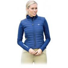 Shires Munich Quilted Vest