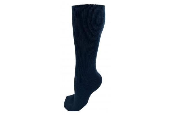 Cooper Allan Boot Socks
