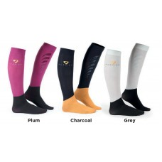 Shires Aubrion Vernon Socks
