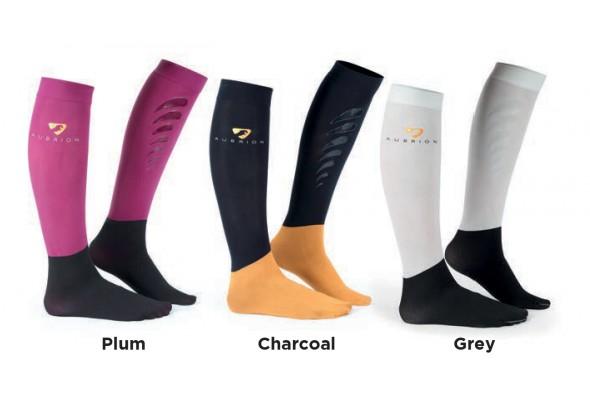 Shires Aubrion Vernon Socks