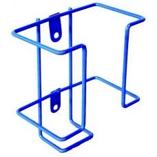 Salt Block Holder - Wire