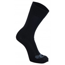 Swanndri Merino Dress Sock PK2