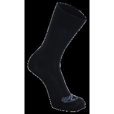 Swanndri Merino Dress Sock PK2