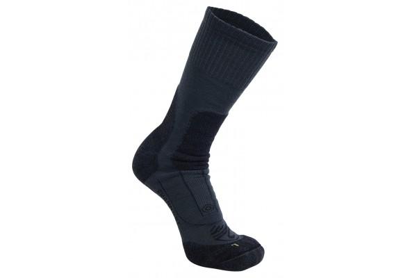 Swanndri Technical Mid Sock