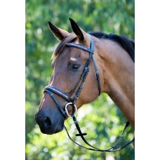 English Bridles and Acc (56)